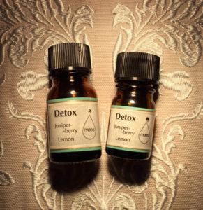 Detox400