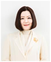 寺田真理子さん